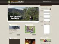 Native Hunt