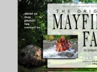 mayfieldfalls.com mayfield falls, mayfield falls jamaica, original mayfield falls