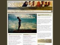 MBC Internet Campus, Frontline, McLean Bible Church