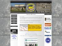 MBO Precast - Quailty Precast Concrete Products