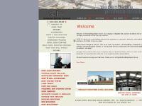 mbrstn.com metal building, metal storage building, commercial metal building