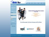 MBS/Net Inc.