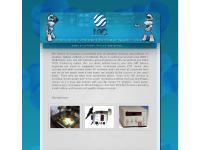 mc-service.co.uk TV REPRAIR, COMPUTER-LAPTOP REPRAIR, WEB DESIGN-HOSTING
