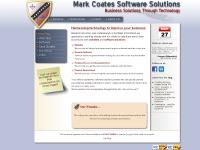 Software and websites to help your business in Scotland and the rest of the UK