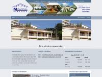 mcabralimoveis.com.br