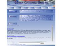 mcb.net Internet Service Provider, email, webmail