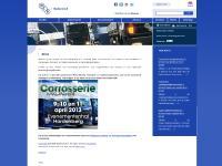 Gecertificeerde leverancier, Logistiek, Export, Maatwerk