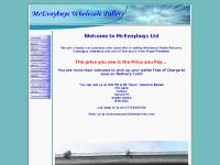 mcevoybuys.co.uk