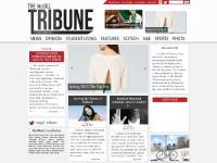 McGill Tribune | Curiosity Delivers.