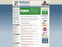 mckessonfcu.org Computer Security, Free Credit Report Available!