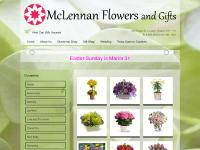 London Florists - Flowers London ON - Mclennan Flowers