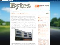 mconlinebytes.blogspot.com 4:42 PM, 0 comments, Events