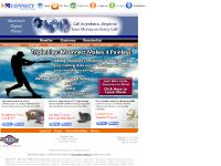 Home and Business Voice over IP Telephone Service Provider