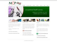 mcpsafety.com health,safety,training