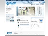 mcpur.com
