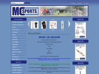 mcsportsonline.com - Sport In Skipton