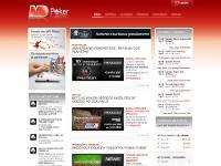 MD Forex, MD Poker, Início, Notícias