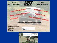 mdt-engineering.co.uk