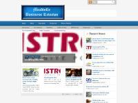 Meadville Area Business Reviews
