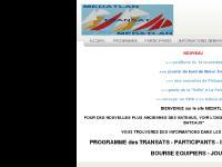 INFORMATIONS GENERALES, BOURSE EQUIPIERS, JOURNAL, appareillage d'Ysatis