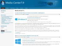 media-center7.fr - media-center7
