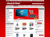 mediamarkt.es tiendas de informática, comprar informática, tiendas electrónica