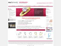 mediamonds.co.uk Diamond