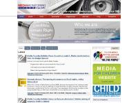 Media Monitoring Africa – Home