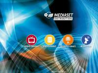 Mediaset Distribution.com