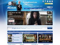 Mediaset Premium: Cinema, Serie TV, Calcio e Reality - Mediaset Premium