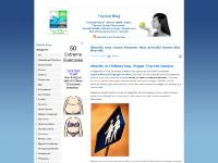medicalonly.com Obesity, Thyroid Disease, Children