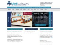 medipathways.com
