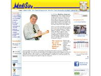 medisav.com MediSav Homecare Pharmacies, Gifts, Medical Equipment