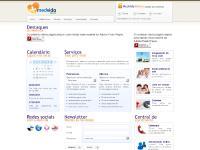 medvidasaude.com