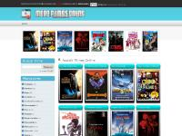 Mega Filmes Online - Assistir Filmes Online - Mega Filmes