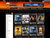 Mega Filmes Online - Assistir Filmes