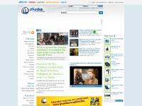 megaminas.com.br