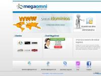 megaomni.com