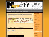 CERIMONIALISTAS,DECORAÇÃO DE CASAMENTO,DECORAÇÃO DE FESTAS,DECORAÇÃO PARA