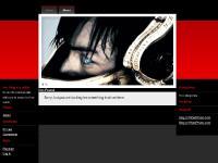my blog my adda
