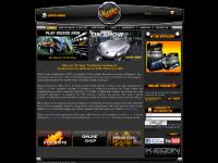 Meguiars South Africa