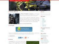 mekwars.org Classic BattleTech, download a JRE, MegaMek