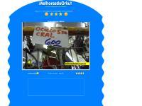 melhoresdoorkut.com.br melhores do orkut, melhores, orkut