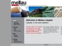Mellau-Carpets : UK Distributor of Sisal and Wool Carpets - Home Page