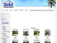 melloimoveisonline.com.br