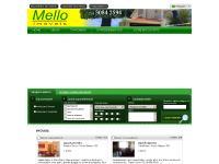 melloimoveispoa.com.br imobiliária, corretor de imóveis, imóveis