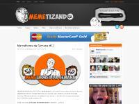 memetizando.com