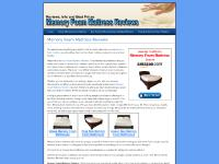Memory Foam Mattress Reviews, memory foam mattress, Memory Foam Mattress Reviews, Memory Foam Mattress Reviews