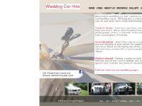Memory Lane Rolls Royce Wedding Car Hire| Chippenham & Wiltshire| From £270