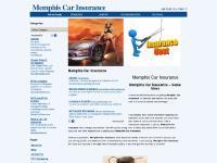 memphiscarinsurance.biz memphis car insurance, memphis car, car insurance